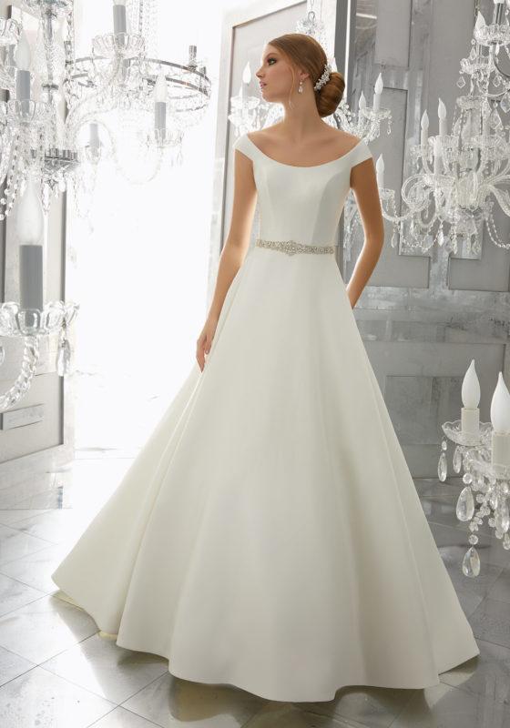 Gowns & Garters Bridal Boutique – Northants Premier Boutique Bridal ...
