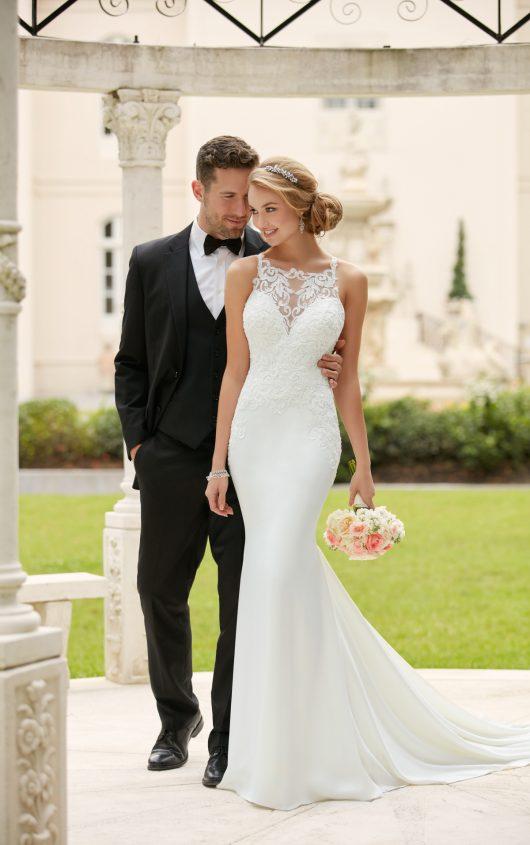 Gowns Garters Bridal Boutique Northants Premier Store At Thrapston Kettering